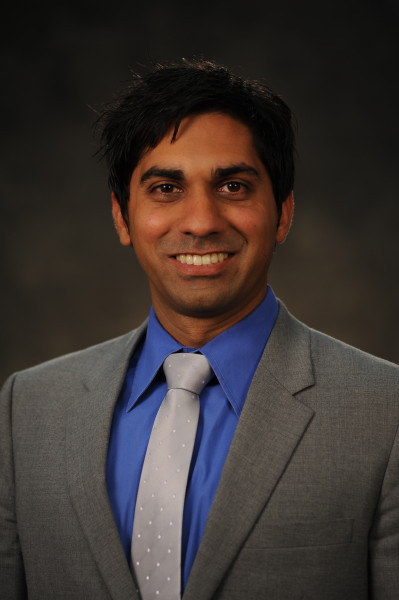 Dr. Gupta joins Biocodex USA as Director of Medical & Scientific Affairs