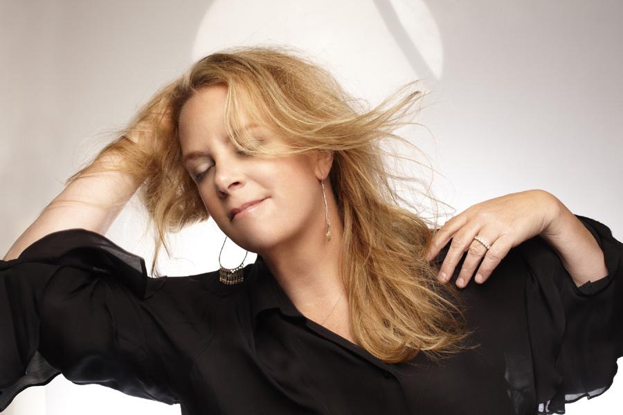 Grammy award-winning country singer Mary Chapin Carpenter to perform