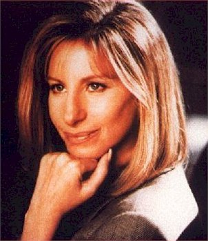 Barbra Streisand to be honored as 2011 Musicares Person of the Year