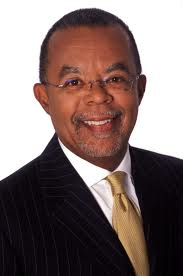 African American History Professor Henry Louis Gates Jr. to Speak