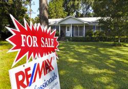 Bankrate: Mortgage rates a mixed bag