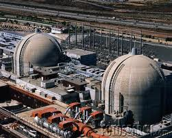 Settlement Reached On San Onofre Nuclear Generating Station Closure