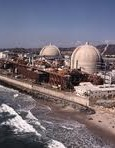 CPUC Approves New Settlement In San Onofre Nuclear Generating Station Investigation