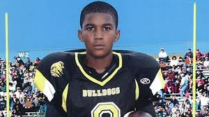 Trayvon Martin Tragedy Cautions Left and Right to Tread Wisely or Risk Another Rodney King Debacle 20 Years Later