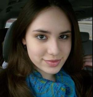 Body found in Riverside county identified as missing Fallbrook woman