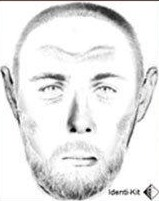 Man Sought In Mountain View Abduction Attempts