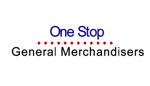 One Stop Logo for catalog_001
