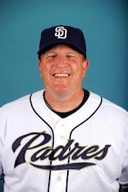 Pat Murphy Named Tucson Padres Manager