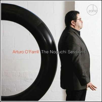 Arturo O'Farrill, Kenny Werner, Donald Vega, and Ahmad Jamal's 2012 CDs Showcases Best in Jazz Piano