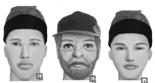 Encinitas Sheriff Deputies Investigate Kidnapping Attempt Of Woman