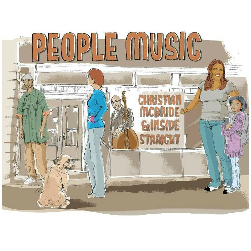 Ce que vous écoutez là tout de suite - Page 22 McBride-CD-Cover