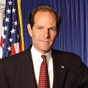 Anthony Weiner, Eliot Spitzer, Bob Filner, Newt Gingrich, Mark Sanford, Herman Cain, and David Vitter: The Bad Boys of Politics and What Their Sexual Egos Tells Us About Our Society