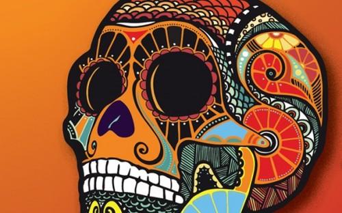 Center To Host 18th Annual Día De Los Muertos Festival