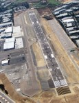 McClellan-Palomar Airport Master Plan Released For Public Comment