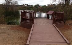 wpid-hollister-pond-viewing-deck.jpg.jpeg