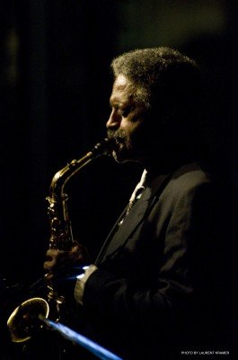 Charles_McPherson (Credit Laurent Kramer)