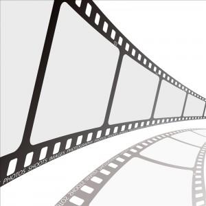 San Diego International Film Festival Opens