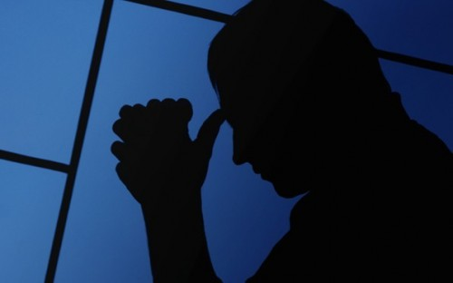 depression-silhouette_0