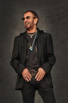 Ringo_Starr_3_Credit_Rob_Shanahan