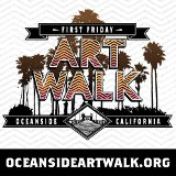 ArtWalk