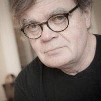 "Art Center Presents ""An Evening With Garrison Keillor"""