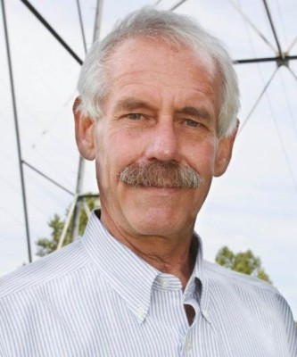 Gov. Brown Designates Michael Picker To CA Public Utilities Commission