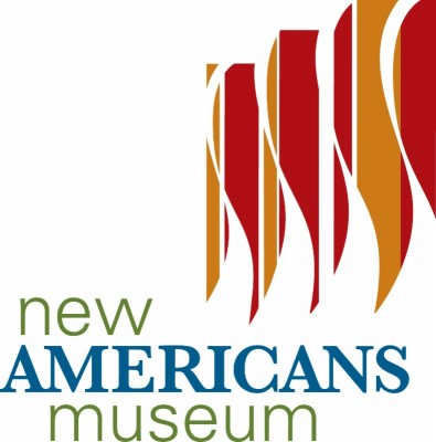 New Americans Museum Set To Open At NTC Liberty Station
