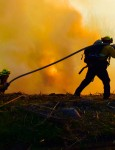 CPUC Continues Public Safety Actions To Reduce Utility-Involved Wildfires