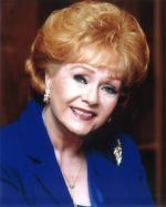SAG Life Achievement recipient Debbie Reynolds. Art Photo Credit: Courtesy of Debbie Reynolds Studio