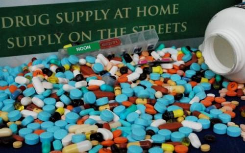 Prescription_Drugs-Final