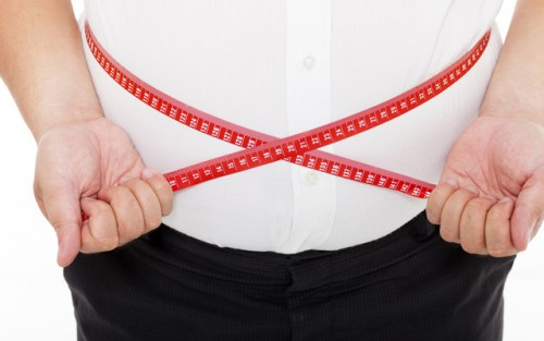 UC San Diego School of Medicine researchers report men undergo bariatric surgeries in far lower numbers than women.