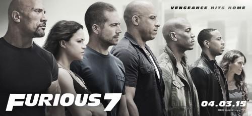 furious7-FF7_HZ_RGB_0205_1_rgb