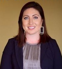 Oster And Associates Adds Hannah Martine To Its Firm‏