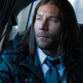 Zach McGowan leads the cast of  new thriller Snapshot.