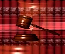 Fugitive Lawyer Involved In Social Security Fraud Scheme Sentenced To Prison