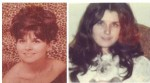 Investigators Search For Leads On Woman Missing For 40 Years