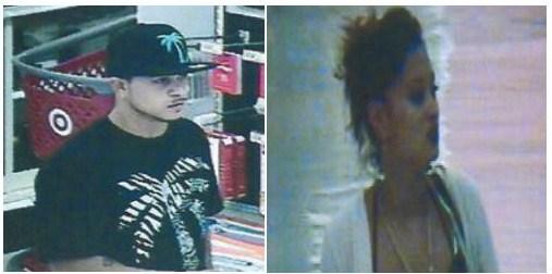 Oceanside Police Investigate Shooting Incident Inside Target Store