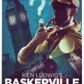 Baskerville_Web