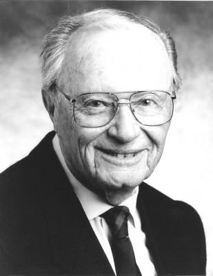 Founding Director Craig Noel