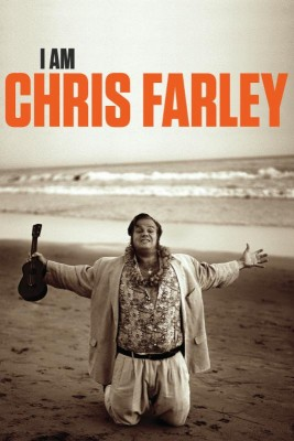 Filmmakers To Release Bio Film Of Late Comedy Star Chris Farley