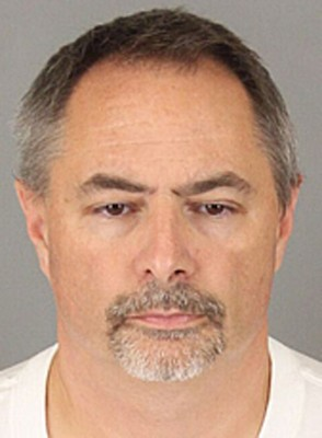 Escondido Man Arrested For Child Molestations