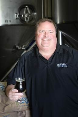 CA Restaurant Association Inducts Karl Strauss Brewing Company CEO To Board