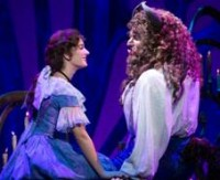 Disney's Beauty and the Beast Returns To Civic Theatre