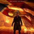 Starz Releases Season Three Trailer, Key Art For Series Black Sails
