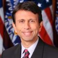 LA Gov. Bobby Jindal Suspends Presidential Campaign