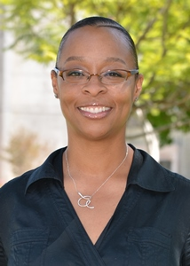 Dr. Ashanti Hands Named New VP Of Mesa College Student Services