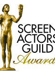 Additional Actors To Present At The 24th Annual Screen Actors Guild Awards