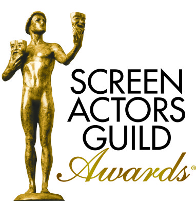 Presenters Added To 23rd Annual Screen Actors Guild Awards