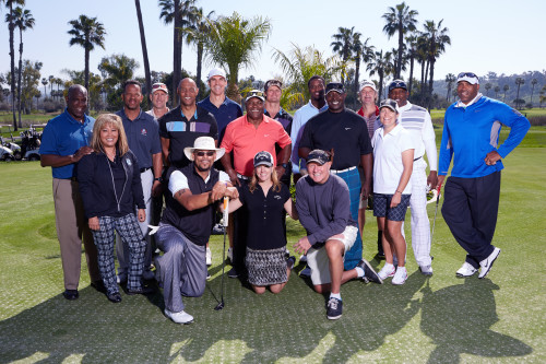 Nonprofit Fresh Start Surgical Gifts Hosts 24th Annual Celebrity Golf Classic