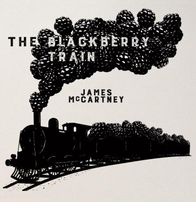 Critically acclaimed Singer-Songwriter James McCartney Releases New Music